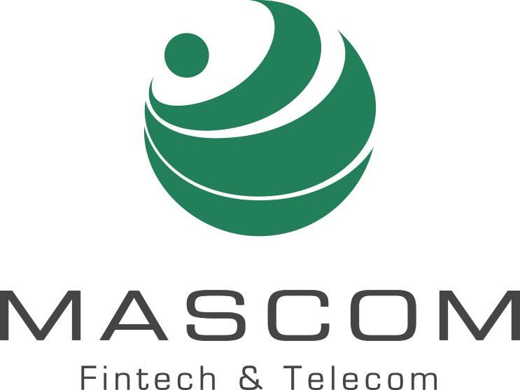 MASCOM INVESTMENT AND TECHNOLOGY., JSC